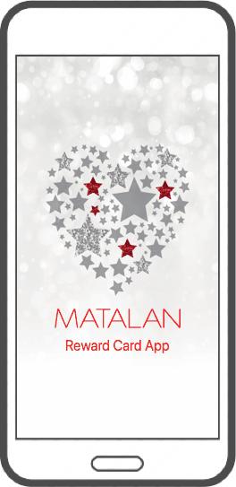 Matalan Mobile App